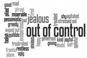 Tunteiden vapauttamisesta tietoiseen toimintaan