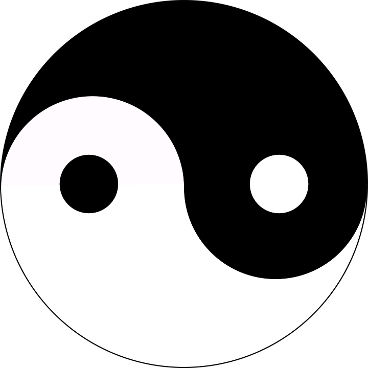 Mitä elämänsyklit ja arvot kertovat sinusta